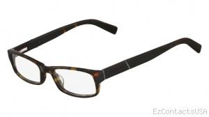 Nautica N8054 Eyeglasses - Nautica