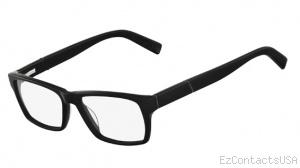 Nautica N8057 Eyeglasses - Nautica
