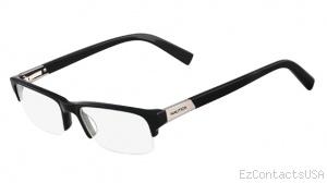 Nautica N8058 Eyeglasses - Nautica