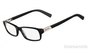 Nautica N8059 Eyeglasses - Nautica