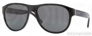 DKNY DY4097 Sunglasses - DKNY