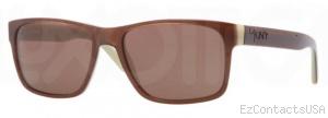 DKNY DY4098 Sunglasses - DKNY