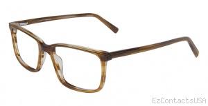 Nautica N8062 Eyeglasses - Nautica