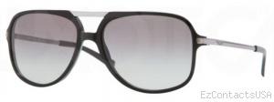 DKNY DY4099 Sunglasses - DKNY