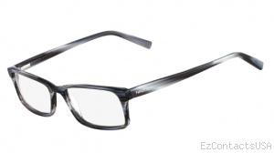 Nautica N8065 Eyeglasses - Nautica