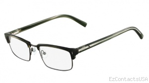 Nautica N8068 Eyeglasses - Nautica