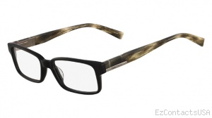 Nautica N8075 Eyeglasses - Nautica