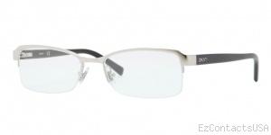 DKNY DY5639 Eyeglasses - DKNY