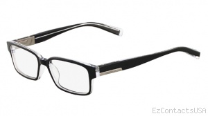 Nautica N8076 Eyeglasses - Nautica