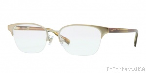 DKNY DY5640 Eyeglasses - DKNY
