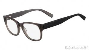 Nautica N8077 Eyeglasses - Nautica