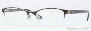 DKNY DY5641 Eyeglasses - DKNY