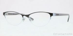 DKNY DY5642 Eyeglasses - DKNY