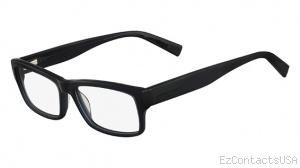 Nautica N8078 Eyeglasses - Nautica