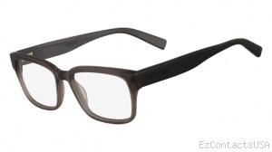 Nautica N8079 Eyeglasses - Nautica