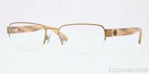DKNY DY5643 Eyeglasses - DKNY
