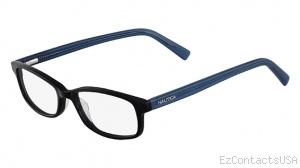 Nautica N8080 Eyeglasses - Nautica