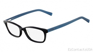Nautica N8081 Eyeglasses - Nautica
