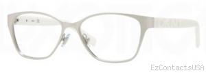 DKNY DY5636 Eyeglasses - DKNY