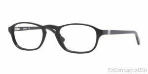 DKNY DY4632 Eyeglasses - DKNY