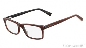 Nautica N8085 Eyeglasses - Nautica