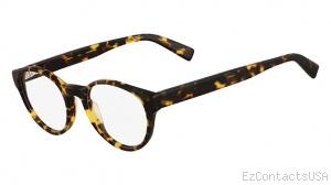 Nautica N8089 Eyeglasses - Nautica
