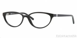 DKNY DY4633 Eyeglasses - DKNY