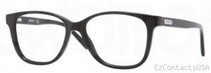 DKNY DY4634 Eyeglasses - DKNY