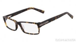 Nautica N8091 Eyeglasses - Nautica