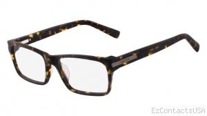 Nautica N8092 Eyeglasses - Nautica