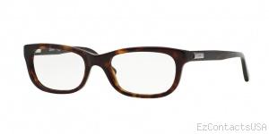 DKNY DY4635 Eyeglasses - DKNY