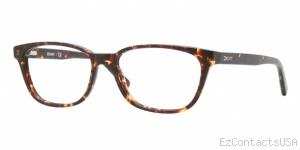 DKNY DY4636 Eyeglasses - DKNY