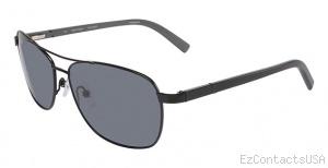 Nautica N5055S Sunglasses - Nautica