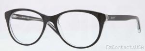 DKNY DY4637 Eyeglasses - DKNY