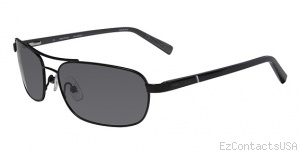 Nautica N5082S Sunglasses - Nautica