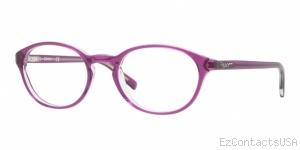 DKNY DY4638 Eyeglasses - DKNY