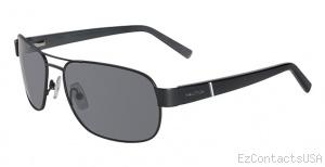 Nautica N5086S Sunglasses - Nautica