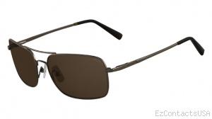 Nautica N5090S Sunglasses - Nautica