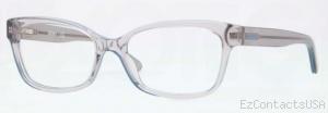 DKNY DY4639 Eyeglasses - DKNY