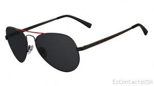 Nautica N5093S Sunglasses - Nautica