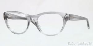 DKNY DY4640 Eyeglasses - DKNY