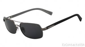 Nautica N5094S Sunglasses - Nautica