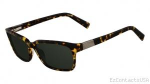Nautica N6163S Sunglasses - Nautica