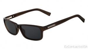Nautica N6165S Sunglasses - Nautica
