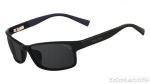 Nautica N6167S Sunglasses - Nautica