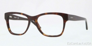 DKNY DY4641 Eyeglasses - DKNY