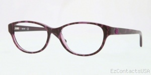 DKNY DY4642 Eyeglasses - DKNY