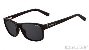 Nautica N6169S Sunglasses - Nautica