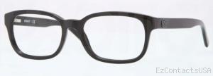 DKNY DY4643 Eyeglasses - DKNY