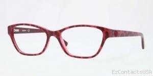 DKNY DY4644 Eyeglasses - DKNY